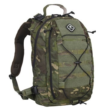 LOGO_EM5818 EmersonGear Assault BackpackRemovableOperatorPack