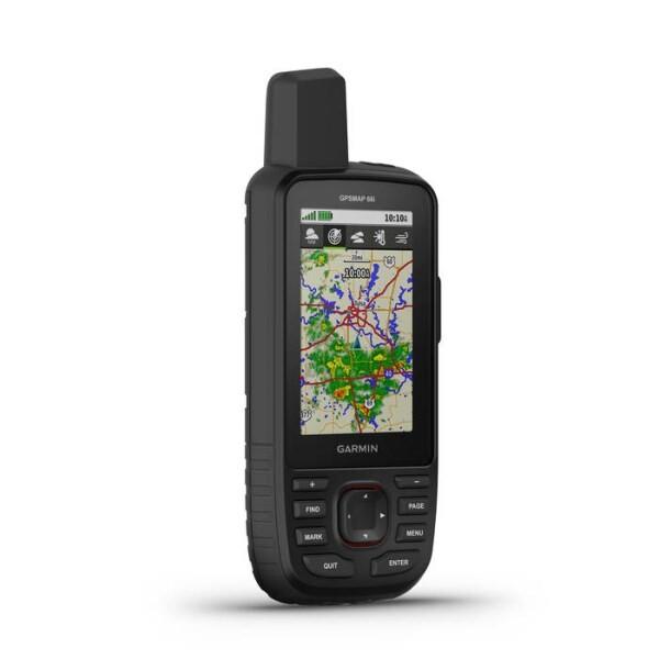 LOGO_GPSMAP® 66i