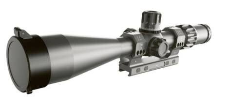 LOGO_PO 5-20Х56 RIFLESCOPE