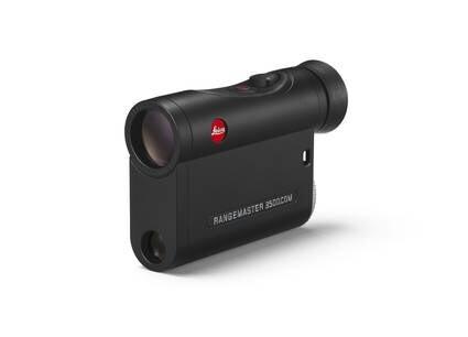 LOGO_Leica Rangemaster CRF 3500.COM