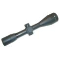 LOGO_Hunting scope 10x56