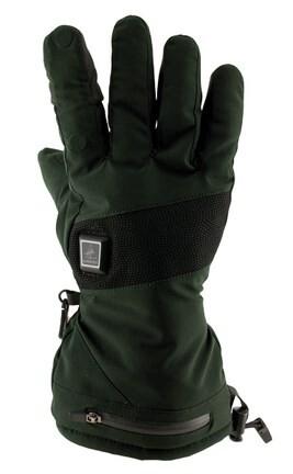 LOGO_Alpenheat Handschuh