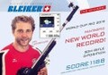 """LOGO_Swiss Precision Engineering """"for Winners"""" Worldwide - Yesterday – Today and Tomorrow!"""