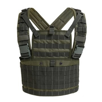 LOGO_M610 - AMS Plate Carrier Rig