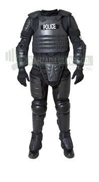 LOGO_Tactical Protective Gears & Accessories