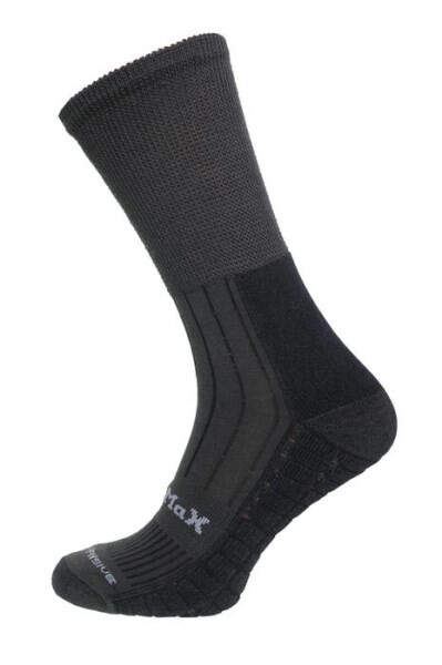 LOGO_Outdoor Light Socken
