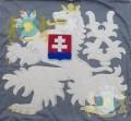 LOGO_Fahnen und Banner