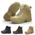 LOGO_Tactical Shoes