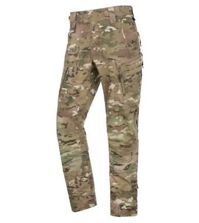 LOGO_[Gen 2] Combat Pant