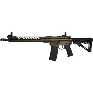 LOGO_DB15 (rifles)