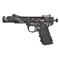 LOGO_Schwarze Mamba 22 LR Pistole