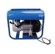 LOGO_30MPA 4500PSI PCP Kompressor Hochdruck Druckluftpumpe