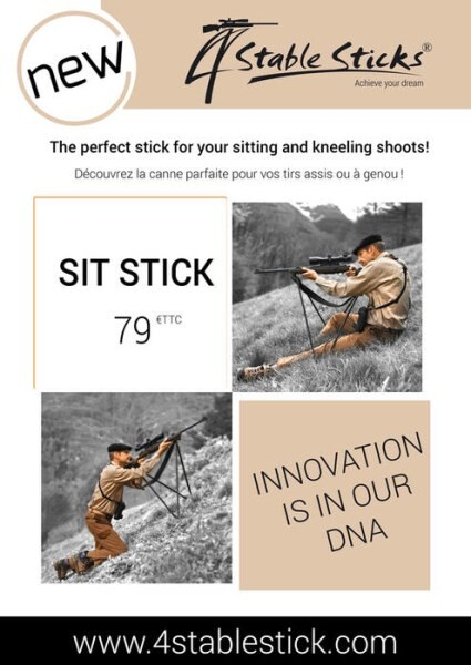 LOGO_Sit stick