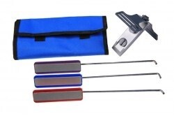 LOGO_Knife Sharpening Kit