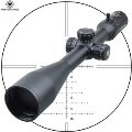LOGO_2020 Best Long Range Sniper Rifle Scope from Vector Optics Paragon 6-30x56 GenII