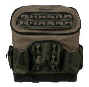LOGO_Lucky 4 Slot Motion Backpack
