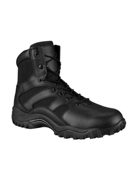 LOGO_Propper® Women's Tactical Duty Boot 6""