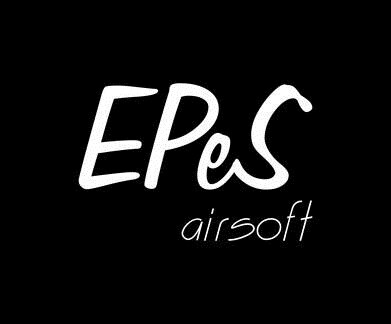 LOGO_EPeS airsoft