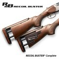LOGO_Recoil Buster® Complete