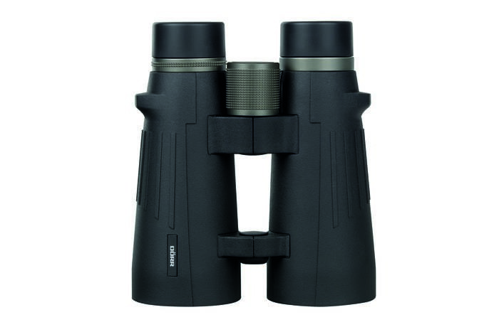 LOGO_Optics for hunting and nature (binoculars and spotting scopes)