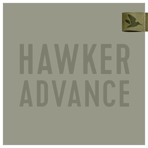 LOGO_Hawker Advance