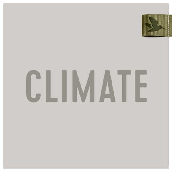 LOGO_Climate