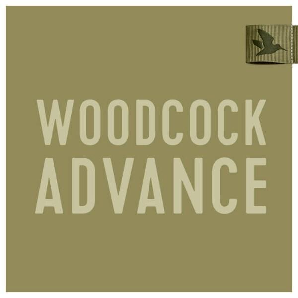 LOGO_Woodcock Advance