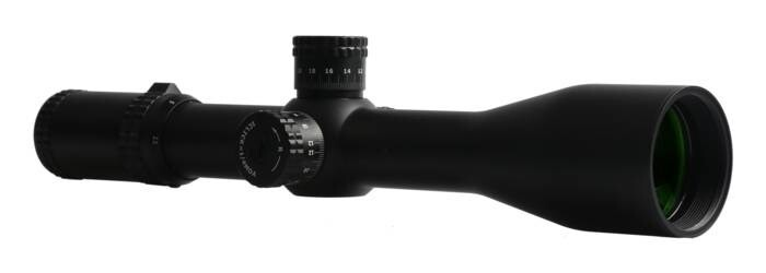 LOGO_2.5-20x50 IR FFP riflescope