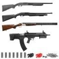 LOGO_STEEL DEFENDER SERIES GERMANTAC, KALIBER .68 & 4,5mm
