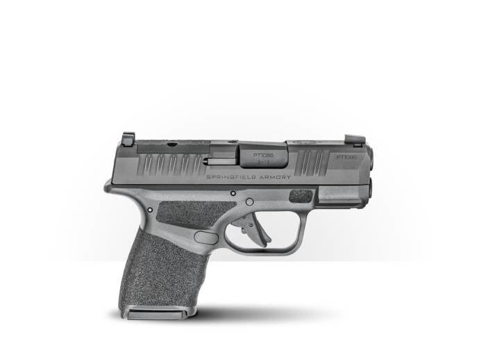 LOGO_Springfield Armory® 9mm Hellcat™ OSP™