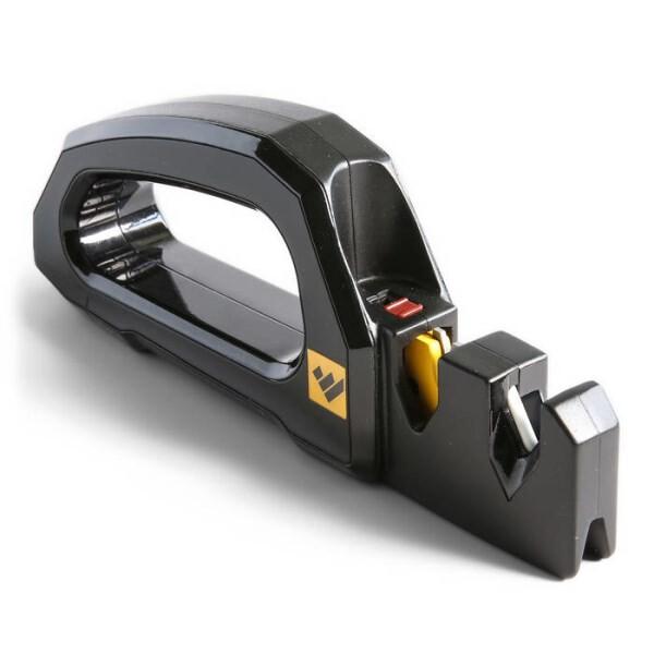 LOGO_Work Sharp Pivot Pro Knife Sharpener