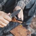 LOGO_Micro Sharpener & Knife Tool