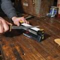 LOGO_Work Sharp Benchstone Knife Sharpener