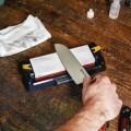 LOGO_Work Sharp Whetstone Knife Sharpener
