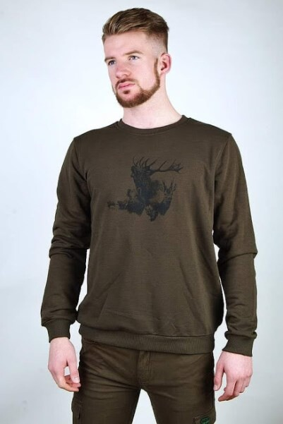 LOGO_Sweatshirt C.I.T.