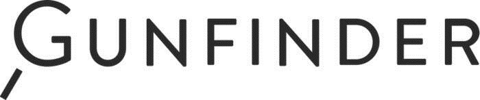 LOGO_Gunfinder