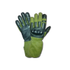 LOGO_Operator Gloves