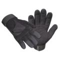 LOGO_Operation light Assault Gloves