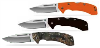 LOGO_AccuSharp® Lockback Knife
