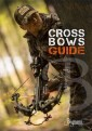 LOGO_Bignami Crossbows Guide