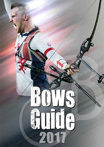 LOGO_Bignami Bows Guide