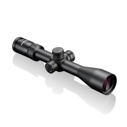 LOGO_3-15x44 SFIRS  rifle scope