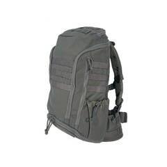 LOGO_Backpack DANAPER Spartan