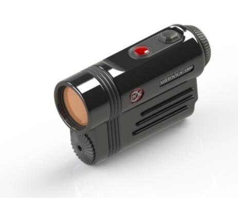 LOGO_6x32mm Laser Quantum Rangefinder