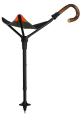 LOGO_seat stick