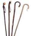 LOGO_hiking canes