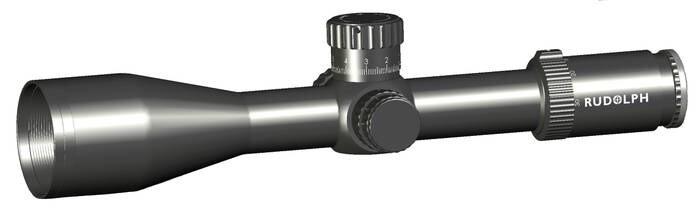 LOGO_Rudolph OPS 5-30x56mm T9 FFP IR reticle