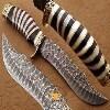 LOGO_Hunting & Tactical Knives
