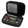 LOGO_Ultimate Laser Kit