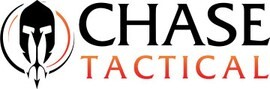 LOGO_CHASE TACTICAL